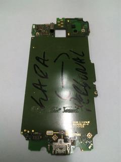Placa Motorola Xt1058