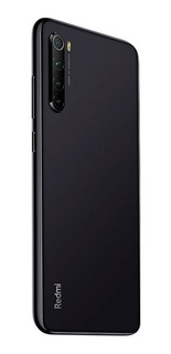Redmi Note 8 64gb 4gb Ram Morón Centro Local A La Calle
