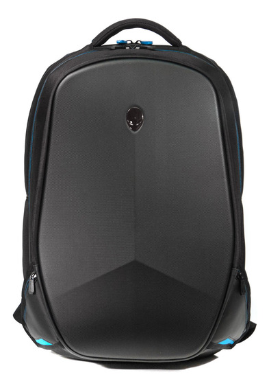 Mochila Notebook Dell Alienware Vindicator 2.0 17pol.preto