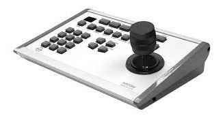 Teclado Pelco Mesa Joystick Kbd300a