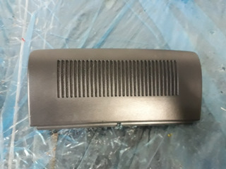 Sensor Ultrasonico Polo Hatch Sedam 6qe951171 12896