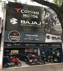 Kymco Agility 200 Moto 0km Cycles Motoshop El Mejor Precio!