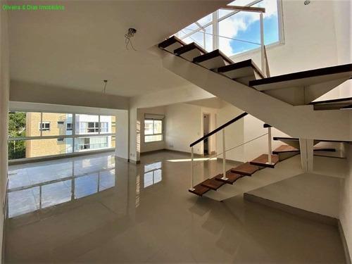 Apartamento - Ap00151 - 68901167