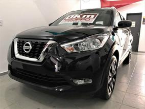 Nissan Kicks 1.6 Sv Automático 2019