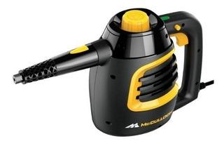 Mcculloch Mc1230 Limpiador De Vapor Portatil