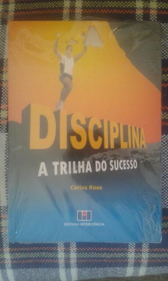 Disciplina A Trilha Do Sucesso