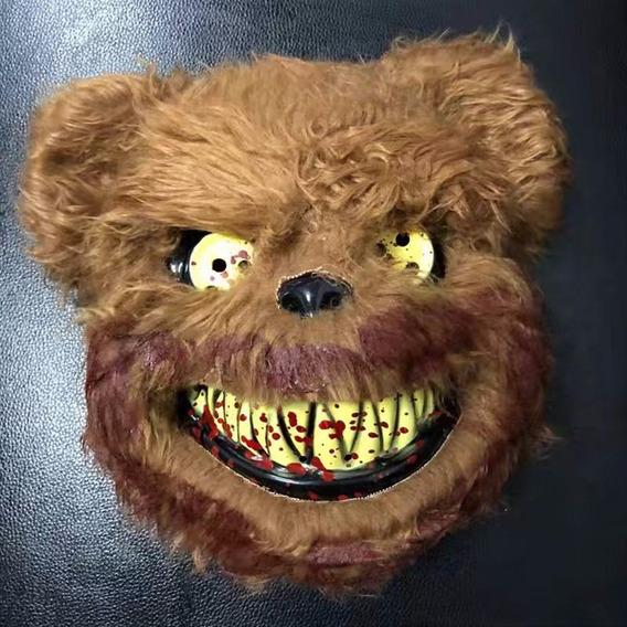 Bear Face Mask Panda Roblox En Mercado Libre M U00e9xico Free