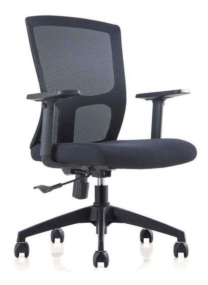 Cadeira Diretor Mko-023-marka Móveis