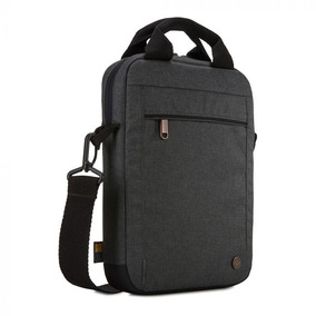 Estojo Case Logic Erav-110 Para Tablet 10 - Cinza