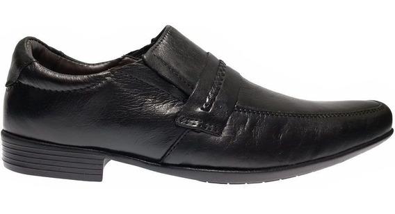 Sapato Social Laroche Soft