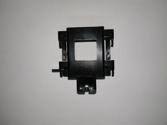 Lm0228001 - Trava Do Suporte Hl4000cn