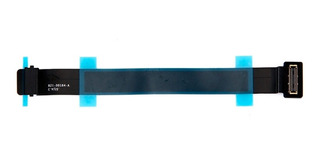 Cable Flex Touchpad Trackpad Macbook Pro Retina 821-00184-a