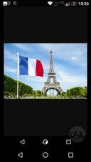 Curso De Francés Profesores Nativos