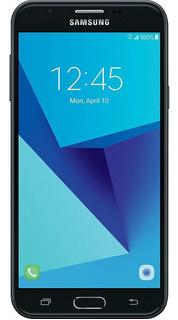 Net10 Samsung Galaxy J7 Sky Pro 4g Lte Teléfono Intelig...