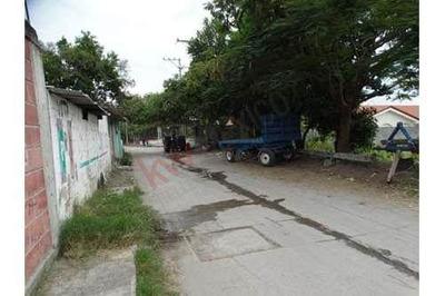 Terreno Venta Morelos