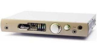 Prism Sound Lyra 2 Interfaces De Audio