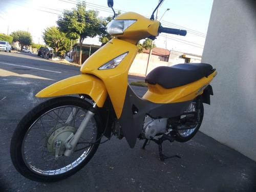 Honda Biz 125 Ks  125 Ks