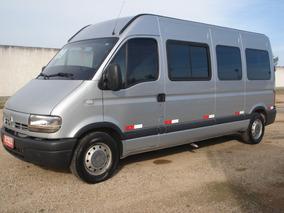 Micro Ônibus L3h2