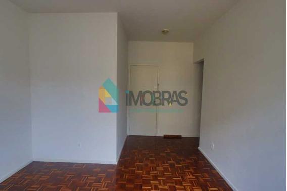 Apartamento-à Venda-catete-rio De Janeiro - Cpap31097
