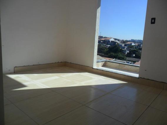 Apartamento Em Parque Do Carmo, São Paulo/sp De 54m² 2 Quartos À Venda Por R$ 275.000,00 - Ap245005
