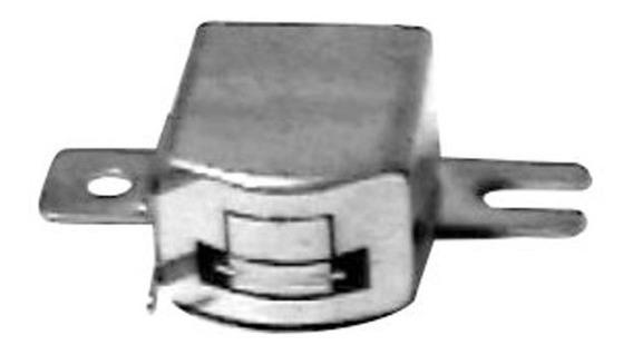 Cabezal Cassette Estéreo Metal Grabador Amr 666 0 222