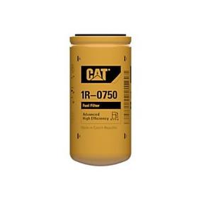 Filtro De Combustible 1r-0750 Cat®