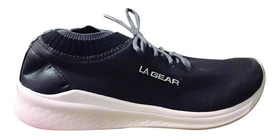 Zapatillas Hombre L.a Gear Spirit (lam-05442)