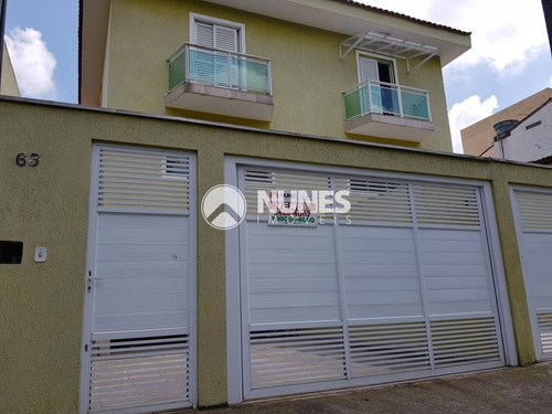Casas - Ref: V303371
