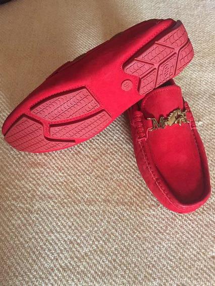 Gran Oferta Hoy Zapatos Mario Hernández Caballero Mocasines