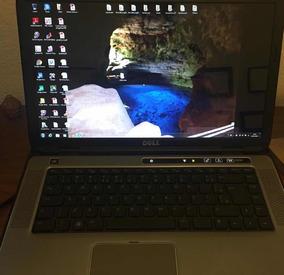 Notebook Dell Xps I7 8gb De Ram