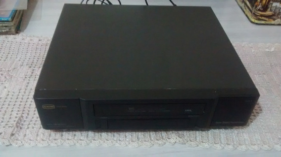Video Casset Cce Vcr-box 4 Head Conserto