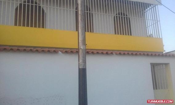 Casa En Venta La Victoria C21 Inverpropiedad Yg