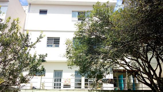 04287 - Sobrado 3 Dorms. (1 Suíte), Pirituba - São Paulo/sp - 4287