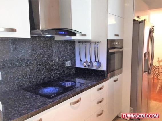Apartamentos En Venta 17-14584 Joxuel Rincon 04127171572