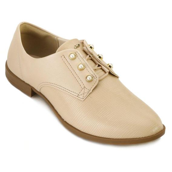 Sapato Oxford Dakota Dt18-b9841