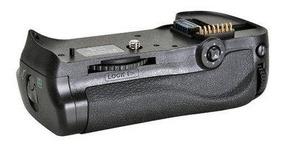 Grip Aputure Bp-d10 Nikon D300/ D300s/ D700 Substitui Mb-d10