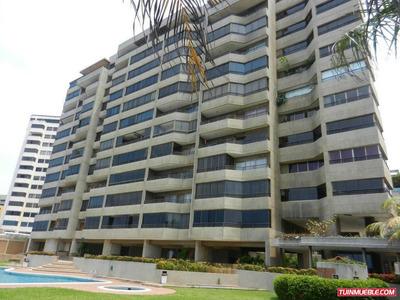 Apartamento En Venta Catia La Mar Cod Flex: 18-16412 (fc)