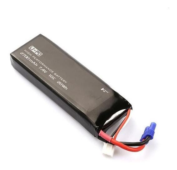 Bateria Drone Hubsan H501s H501c H501m