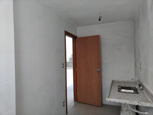Apartamento Em Itaipuaçu, Maricá/rj De 67m² 2 Quartos À Venda Por R$ 250.000,00 - Ap957388