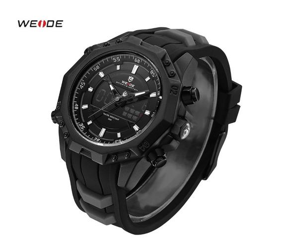 Relógio Masculino Exclusividade Social Luxo Pronta Entrega !