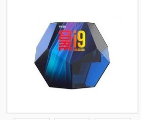 Processador Intel Core I9-9900k Coffee Lake 3.60 Ghz 16mb