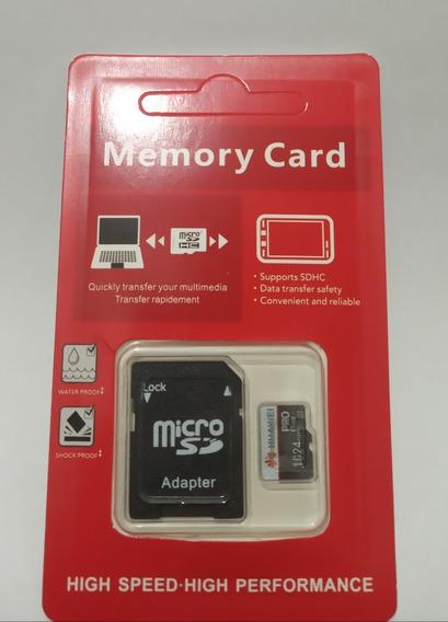 Cartão De Momória 1tb Sdxc1 3 Huawei Pro Plus - Promoção!!!!