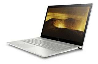 Notebook Hp New 2020 Core I7.3 16 16gb 1tb +250ssd Video 8g