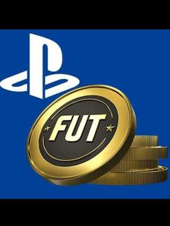 Fifa 20 Ps4 Monedas 100k Entrega En El Dia