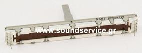 Potenciometro Pitch Controladora Xdj-r1 Pioneer Original