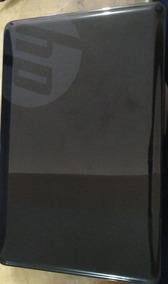 Notebook Hp 2000