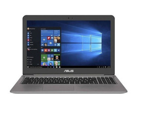 Notebook Asus X540ma-gq103t Celeron 1.1 / Hd 500gb / Memoria