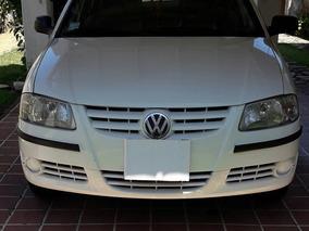 Taxis Transferencia De Licencia Año 2010 ( Vte.lopez )