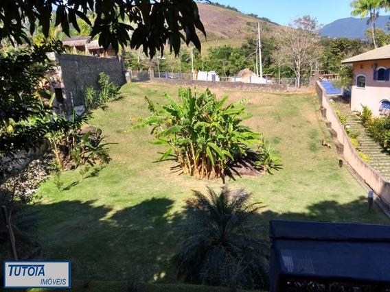 Oportunidade Terreno - Engenho D Água - Ilhabela - L-1094 - 32770551