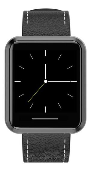 Kospet Dk08 Relógio Inteligente De 1.28 Polegadas Display